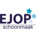 EJOP Schoonmaak