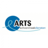 ARTS Schoonmaakdiensten