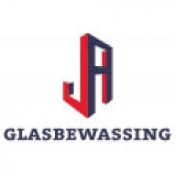 JA Glasbewassing