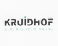Glazenwasserij Kruidhof VOF