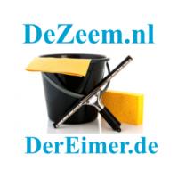 DeZeem.nl